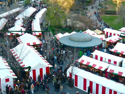 Union-square-holiday-market-8