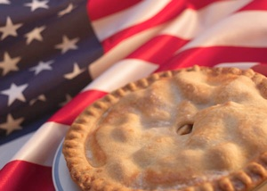 APPLE_PIE_FLAG