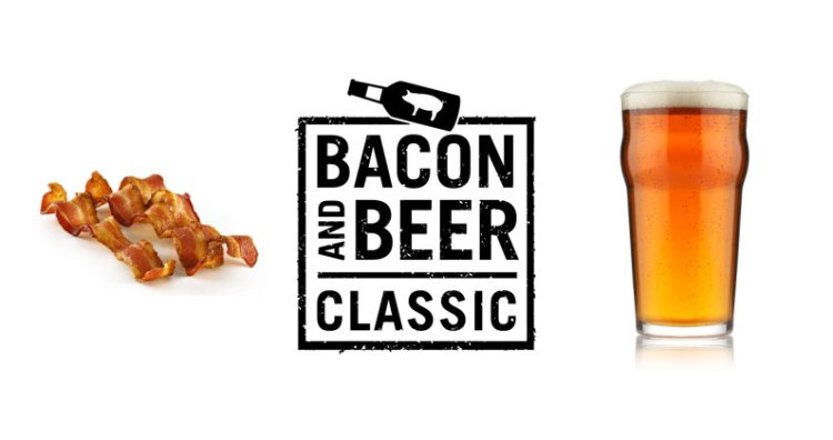 20% OFF Tickets to the Bacon & Beer Classic at Citi Field!