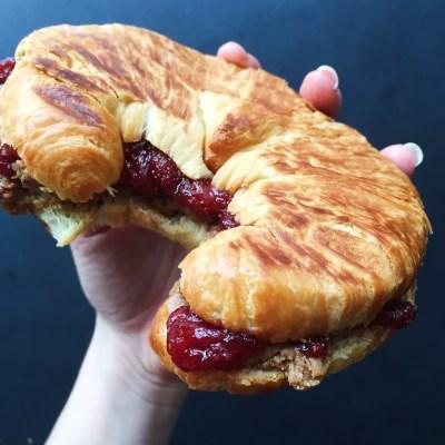 FD croissant 3