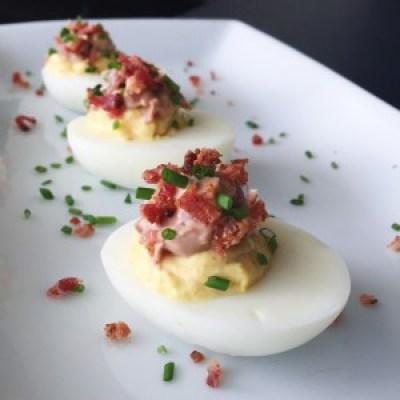 WineCue eggs 2