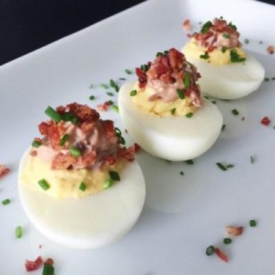 WineCue eggs 3