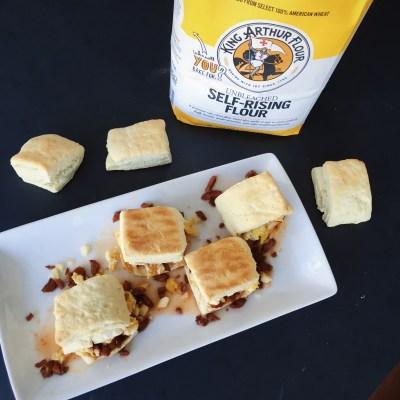 KA biscuits bag 2