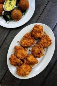 prime one twelve fried chicken