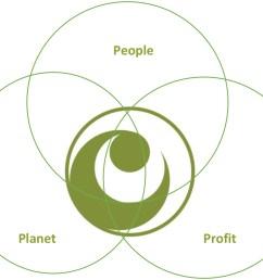 theskinvet corporate social responsibility [ 1129 x 905 Pixel ]