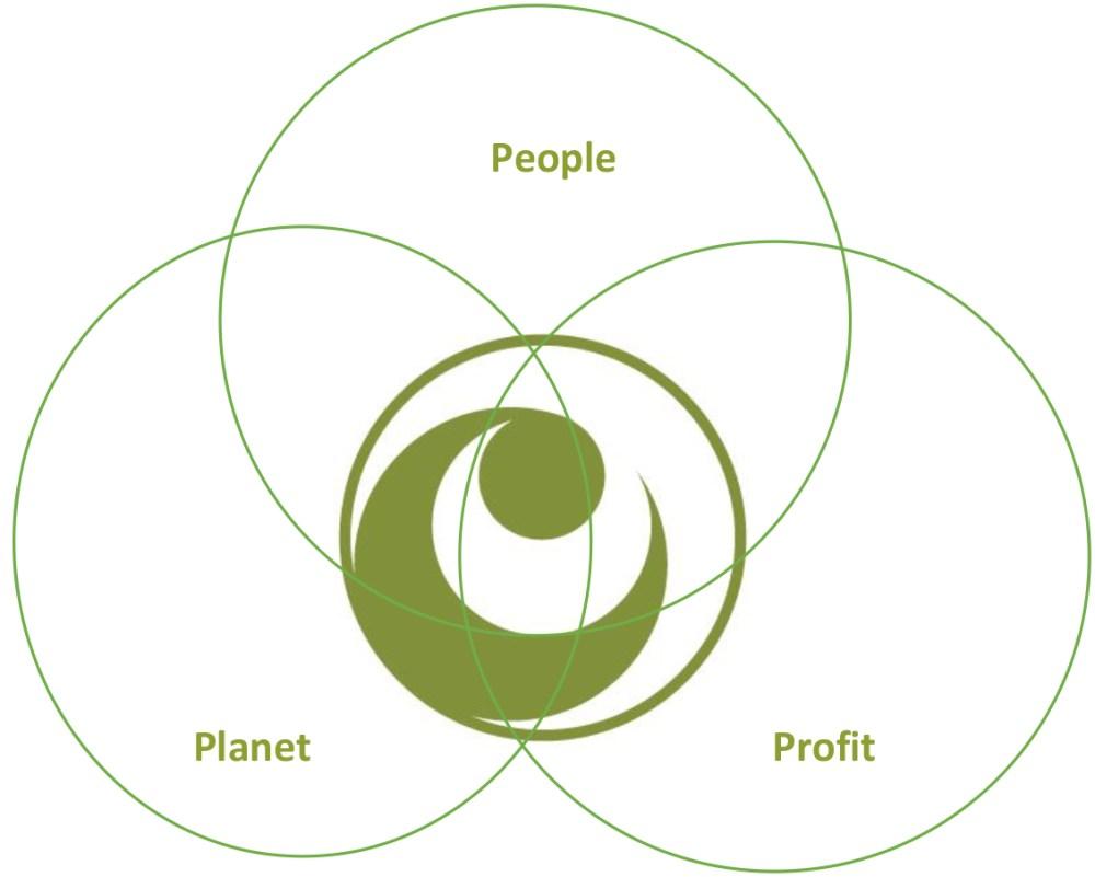medium resolution of theskinvet corporate social responsibility