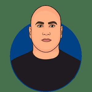 sp-face-team-24.-Fernando-Gomez