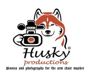 Huskey Productions