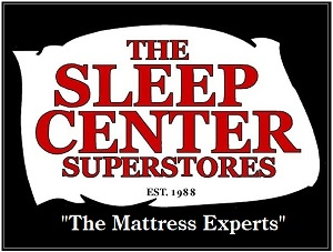 The Sleep Center Panama City Florida