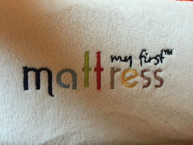 Crib Mattress Ratings