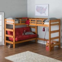 53 Different Types Of Beds, Frames, and Styles | The Sleep ...