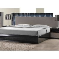 53 Different Types Of Beds, Frames, and Styles   The Sleep ...