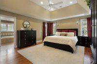 33 Bedroom Rug Ideas - Area Rugs and Decorating Ideas ...