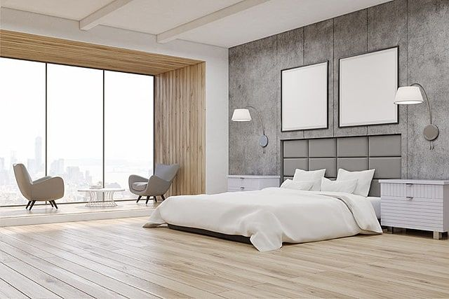 56 Master Bedroom Sitting Area Design Ideas  Small or Large  The Sleep Judge