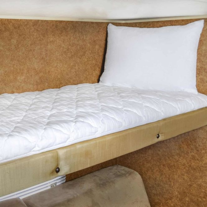 Rv Bunk Mattresses