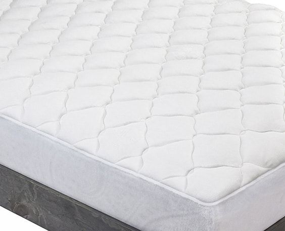 The Fourth Mattress Cooling Pad