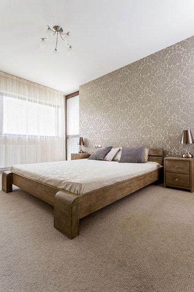 58 Awesome Platform Bed Ideas Amp Design The Sleep Judge