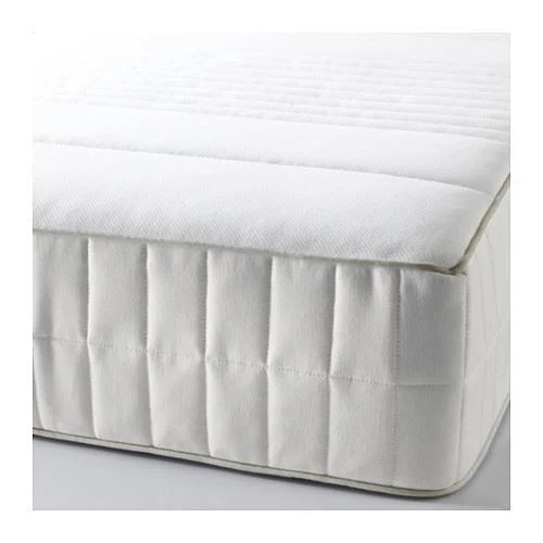 Durability Both These Mattresses Have Decent Overall Thickness