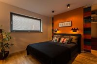 25 Small Master Bedroom Design Ideas And Decorating Tips ...