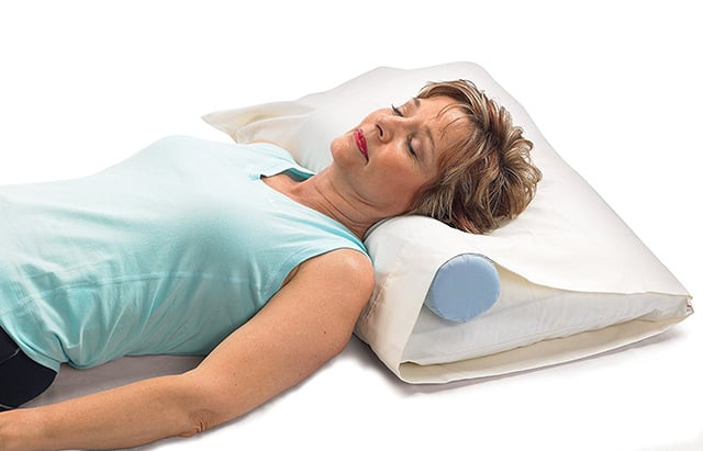 best pillows for snorers a quieter