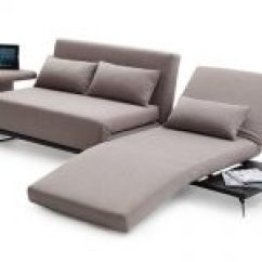 Sleeper Sofa Best Rooms To Go Leather Bed Reviews 2019 The Sleep Judge Demelo