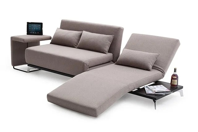 folding ottoman single sofa bed review three piece best sleeper reviews 2019 the sleep judge demelo