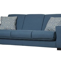 Most Affordable Sleeper Sofa Sectional Sofas For Condos Toronto Best Bed Reviews 2019 The Sleep Judge Swiger Convertible