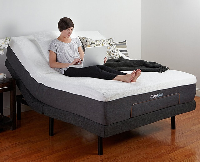 Best Mattress for Platform Beds Reviews 2019  The Sleep Judge