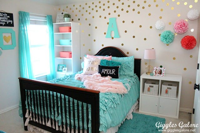 Awesome Bedroom Makeovers Before And After Pics The