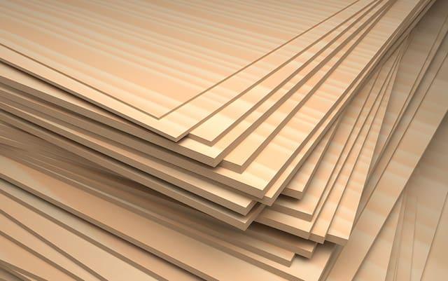 Plywood Under Mattress