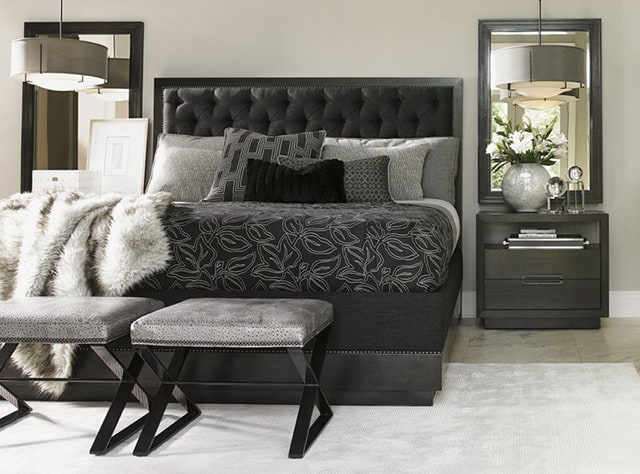 47 bedroom set ideas for your next home