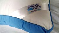 The Pancake Pillow Review