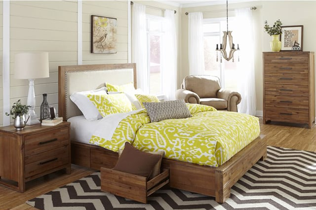 47 Bedroom Set Ideas For Your Next Home Makeover The Sleep Judge