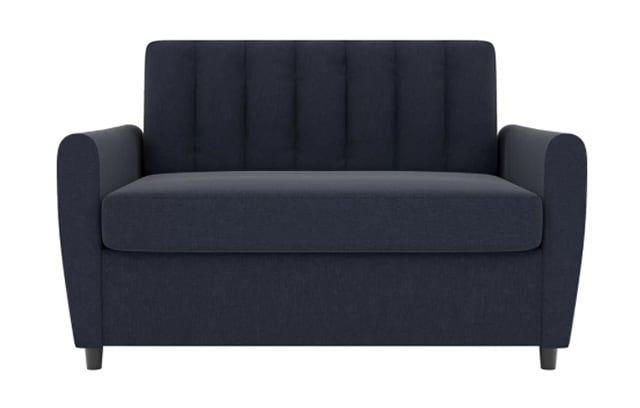 most affordable sleeper sofa billig til salgs best cheap bed reviews 2019 the sleep judge there s