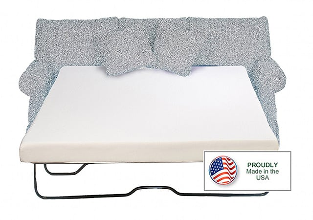 best memory foam sleeper sofas bob sofaly photography sofa bed mattress reviews 2019 the sleep judge it s