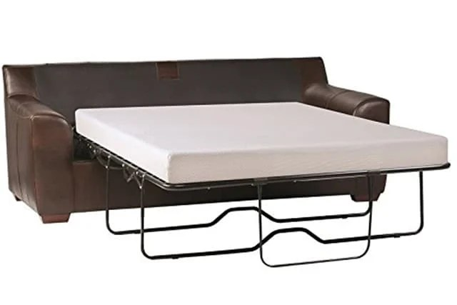 what is the best sofa bed billig gra med chaiselong mattress reviews 2019 sleep judge you