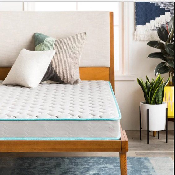 best bunk bed mattresses for you the
