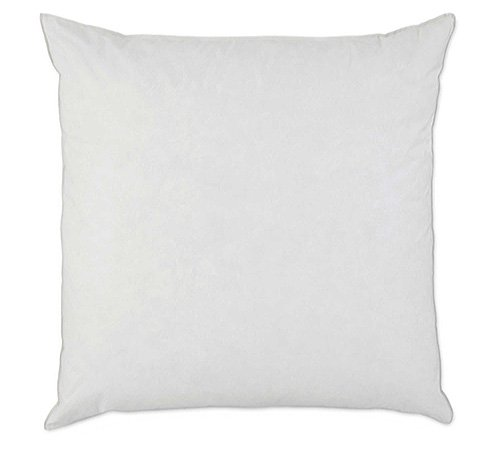 types of pillows your guide to pillow