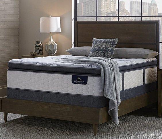 top 5 serta mattress reviews the