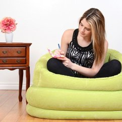 Best Bean Bag Chair For Adults Cover Hire Southend On Sea Reviews 2018 | The Sleep Judge