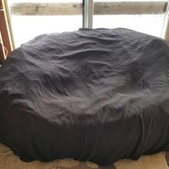 Big Joe Bean Bag Chair Best Office For 12 Hours Review The Sleep Judge Check Price