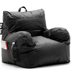 Bean Bags Chair 8 Chairs Dining Table Where To Buy A Bag The Sleep Judge Wayfair