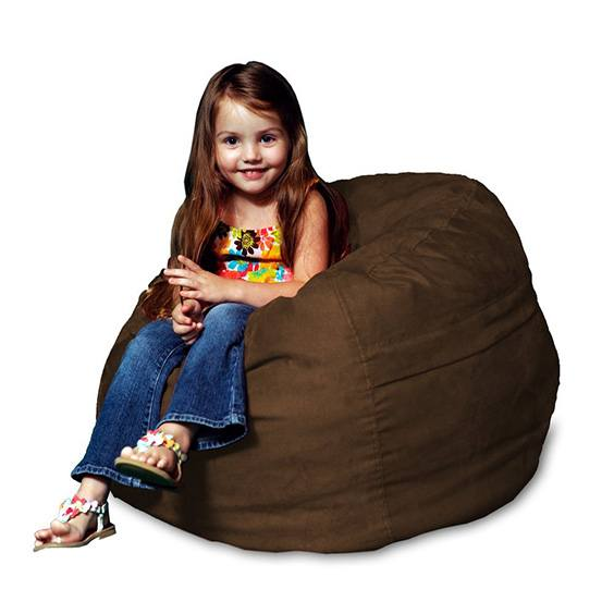 bean bag chairs for boys indoor hanging swing chair best kids review 2019 the sleep judge