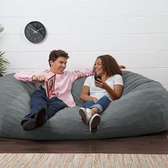 What Size Bean Bag Chair Do I Need Bow Arm Morris Plans Best Reviews 2019 The Sleep Judge