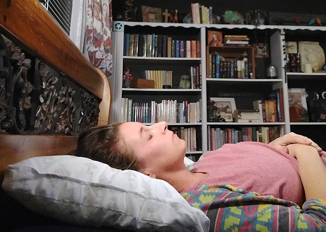 mypillow premium pillow review the