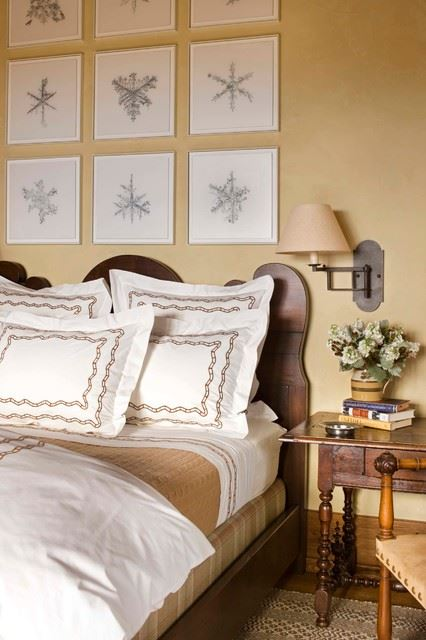 29 Of The Best Ideas For Decorating A Master Bedroom On A Budget The Sleep Judge