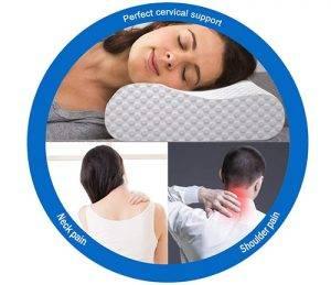 best contour pillow reviews 2021 the