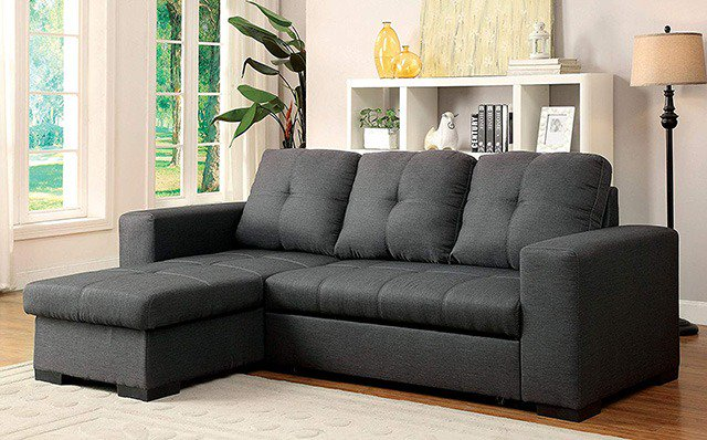 what is the best sofa bed material covers beds for everyday use reviews 2019 sleep judge learn