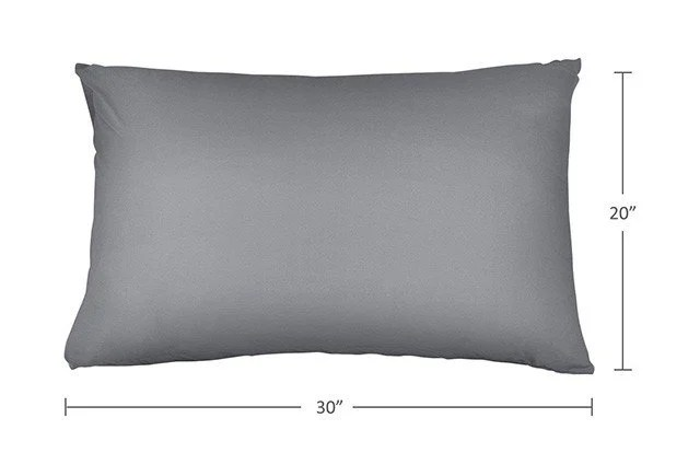 size of king pillowcase online