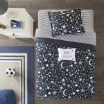 Best Bedding Sets For Kids Reviews 2021 The Sleep Judge